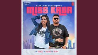 Miss Kaur
