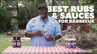 BBQ Tips: Be…