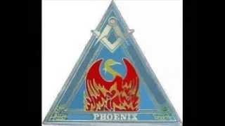 #PRhymeRemixContest DJ Premier + Royce Da 5'9