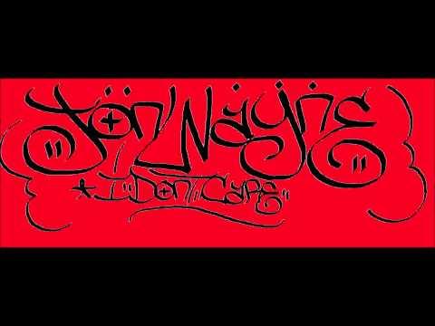 Jonwayne - Asbestos mp3