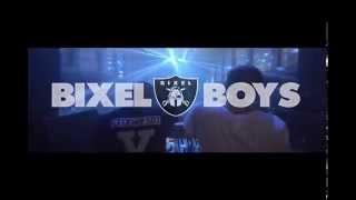OFFICIAL BIXEL BOYS X SLC UT PREVIEW @ CLUB ELEVATE JAN 17 TH