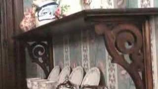 Victorian Decor