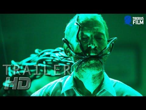 Controlled - Bewahren Sie Ruhe I Offizieller Trailer I HD Deutsch