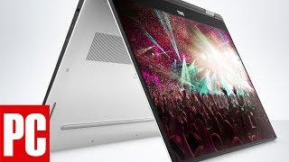 1 Cool Thing: Dell XPS 15 2-in-1 (9575)