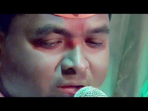 044 Good  Bhimgeet साजरी भीम  जयंती करू by Yavatmal Mandal at Sahur Bhajan spardha Dec 2017