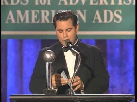 Download The Awards for Advertising American Ads