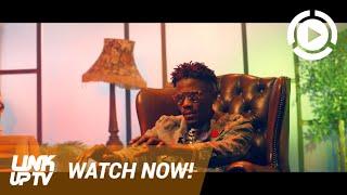 Ycee - Omo Alhaji (Official Video) | @iam_YCEE | Link Up TV