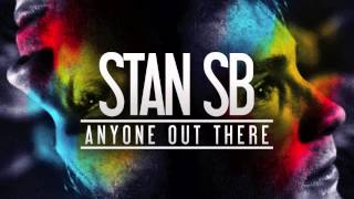 Repeat youtube video Stan SB - Flat Foot Face