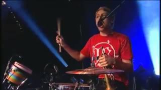La Brass Banda - Schuikalier