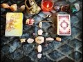 My Take on Divination and Tarot Cards (Part 1)