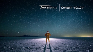 TMRO:Space - Erday Astronauting - Orbit 10.07