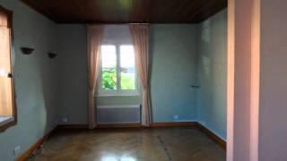 KOLBSHEIM Maison Villa Surface habitable 115 m² - Chambres