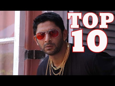 Top 10 Bollywood Comedy Movies : ALL TIME  Hindi best comedy movies list  media hits
