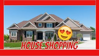 house-shopping-the-leroys
