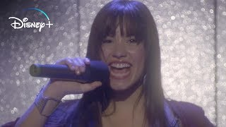 Camp Rock - This is Me (Music Video) feat. Demi Lovato