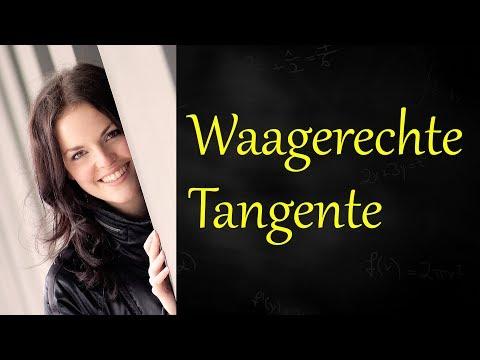 Gebrochen Rationale Funktionen, Schreibweise, Definitionsbereich | Mathe by Daniel Jung from YouTube · Duration:  2 minutes 58 seconds