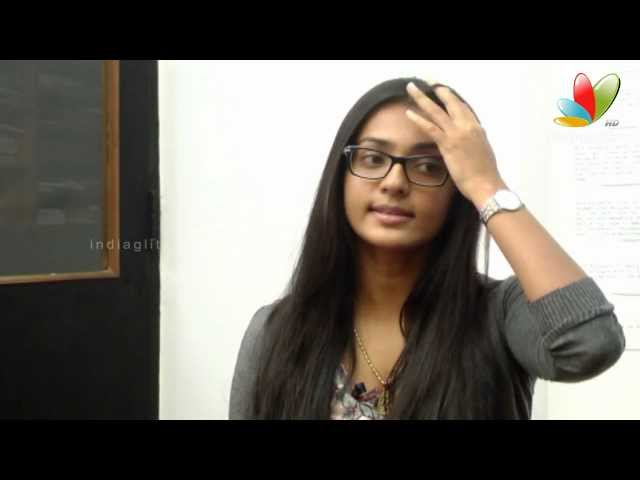 Parvathi Menon about Mariyaan | Interview | Dhanush - Salim Kumar | Tamil Movie Travel Video