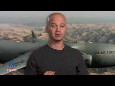 U.S. Air Force | Five Things You Don't Know