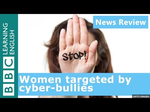 French Facebook cyber-bullying group targeting women exposed - BBC News Review