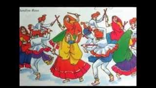 Download Hindi Video Songs - Navratri- kae hove hove ...