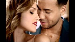 Propuesta Indecente -Darte un beso (MIX)