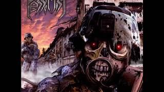 Pessimist - Call To War (FULL ALBUM)