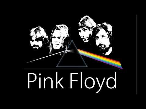 Pink Floyd -  Sheep [Remastered HQ]+Lyrics