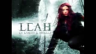 LEAH - I Fade