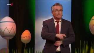 Jürgen (Beckers) Hausmann - Ejeijei