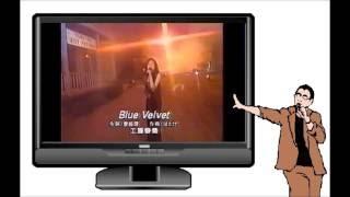 1997年5月28日発売、工藤静香さん29枚目のシングル。 『ドラゴンボールG...