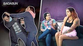 Entrevistamos a Laura y Adriana del Ep. 49 de Exponiendo Infieles