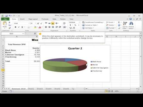 excel-edit-a-chart:-repositioning-and-resizing-a-chart