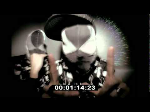 YouTube   The bloody beetroots Ft Steve aoki   Warp 1 9 OST Step up 3D
