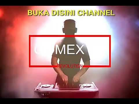 LAGU BARU 2018 GOMEZ LX-DJ BARAT TO LOVE YOU MORE CELINE DION FT LX REVOLU