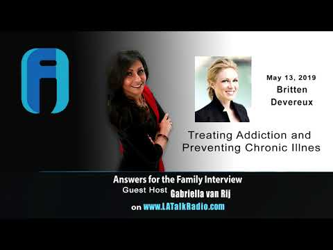 treating-addiction-and-preventing-chronic-illness-|-britten-devereux