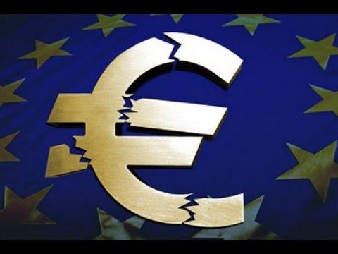 August 2016: European Bank Stress Tests Were An Epic Fail