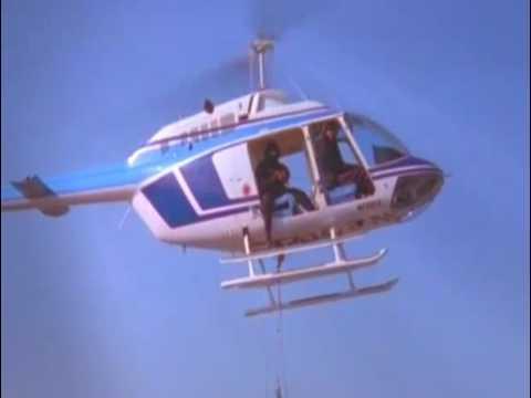 Film Tři stateční 3 Ninjas 1992 online ke shlédnutiOnlinefilmykeshlednuti cztisíce online film