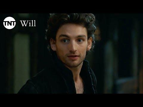 Will: Series Premiere July 10th [TRAILER]   TNT