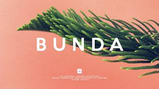 "Afrobeat x Dancehall Type Beat ""BUNDA"" 