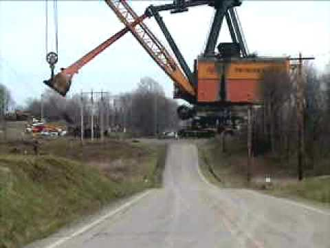 Cnv0002 SILVER SPADE CROSSING RT 519 SEVEN MIN VIDEO