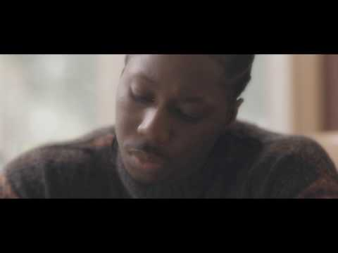 Legacy - Tu lui diras (Official video)