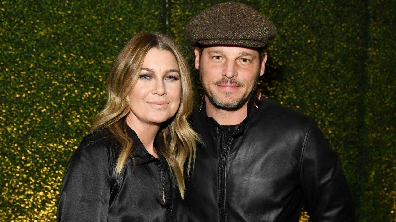Ellen Pompeo's broken heart emoji says all we need to know about ...
