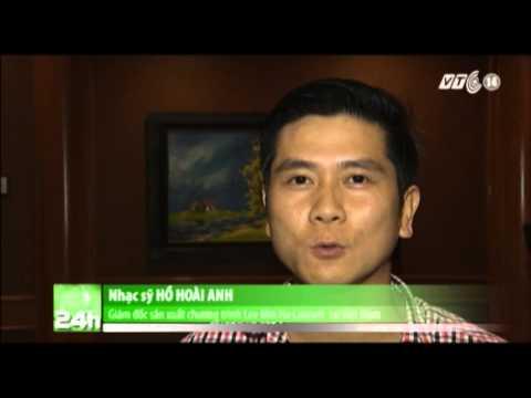 VTC14_Ngôi sao Hàn Quốc Lee Min Ho sẽ lưu diễn tại Việt Nam