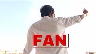 fan fact or fan fiction essay Fan fiction writing is the act of writing material with information from someone without their consent either written or otherwise the written material is then.