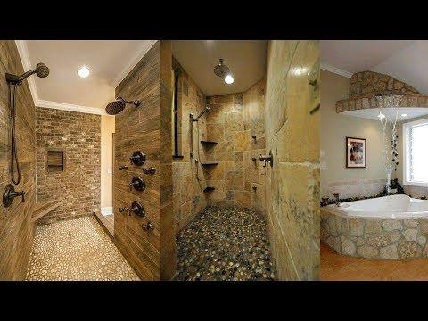 Unique Bathroom Shower Remodel Ideas | Coolest Showers  The World | Cool Shower Designs- decorating