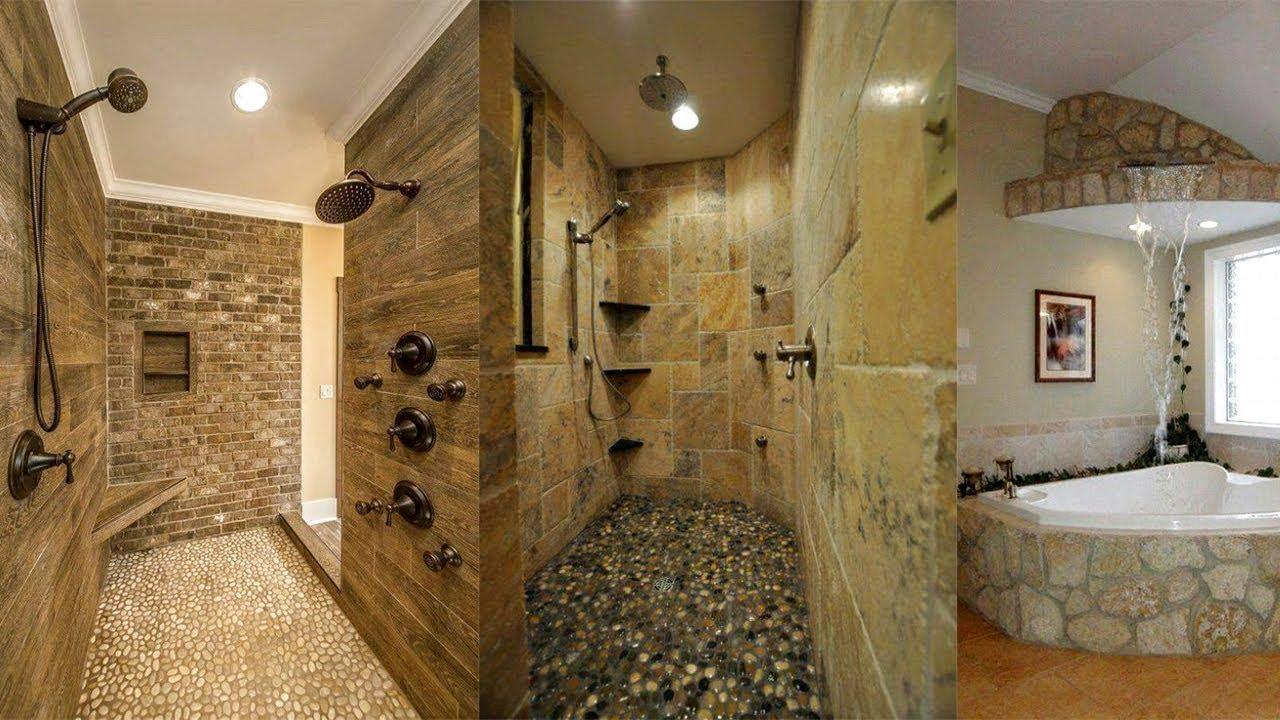unique bathroom shower remodel ideas coolest showers the world cool shower designs decorating