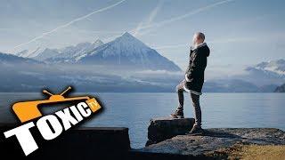 MIRKO PLAVSIC - NE ZNAM GDE SI (OFFICAL VIDEO)