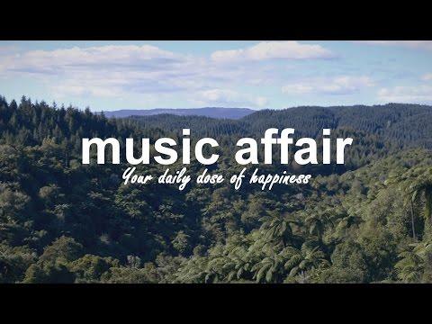 Calper - Crossroads (feat. Mark Asari) (Music Video)