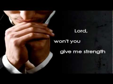 Mercy Me - HomeSick with Lyrics HD