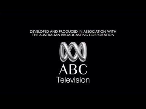 ACTF/NBCUniversal Television Distribution/FVA/SGVA/Matchbox Pictures/ABC (Australia) (2014)